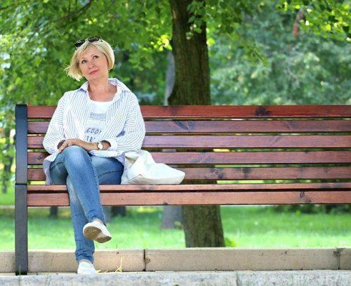 Online dating nog populair en veilig?